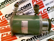 SIGMA STEPPER MOTORS 20-3450D-28779