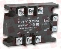 CRYDOM D53TP50D