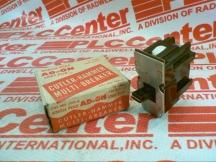 CUTLER HAMMER 115A-A