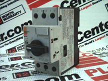 S&S ELECTRIC KTA7-25H-4-4.0A