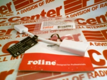 ROLINE 12.03.3134
