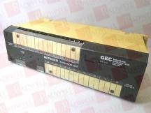 GEC 8838-0628