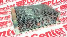 KEPCO ERX245
