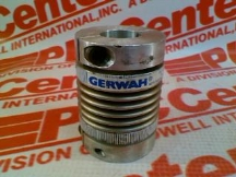 GERWAH COUPLINGS AKN18-19
