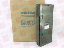 MITSUBISHI AD-61