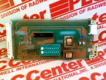 NEC 484126H