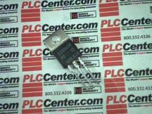 LG PHILLIPS ECG-5556