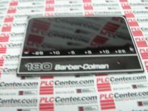 BARBER COLMAN 71681