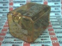 CP CLARE & CO GP3R231AD3000