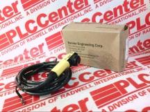 CBC ELECTRONICS 66248879603