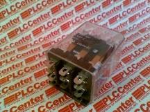 DELTROL CONTROLS 20544-82