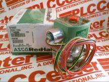 ASCO 8215-G020-120