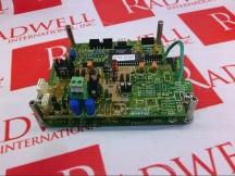 ENRAF TSI-PCB2