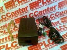SKYNET ELECTRONIC SNP-A079