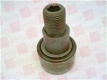 ACCURATE BUSHING CR-2-XBEC-110