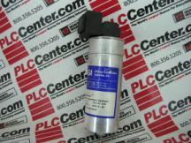 ENERGY AUTOMATION SYSTEMS INC EL6150