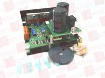 AMERICAN CONTROL ELECTRONICS VFD02-D230AC