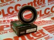 RBL 1641-2RS