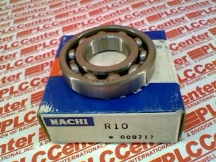 NACHI R10