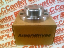 AMERIDRIVES COUPLINGS F201.5SB
