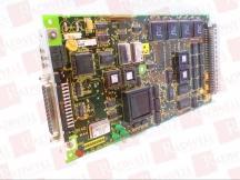 GEC ALSTHOM GDS1006-4001
