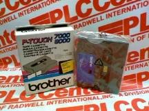 BROTHER TX-651