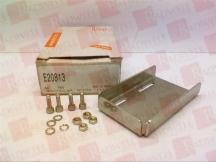 EFFECTOR E20813