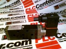 ALKON SP-4351