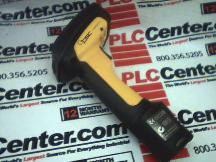 PSC INC PSRF-1000-01