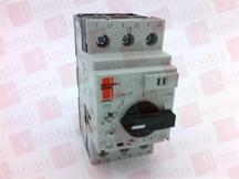 S&S ELECTRIC KTA7-25S-25A