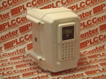 VACON WF2C5002-0N