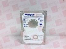 MAXTOR E-H011-02-3880