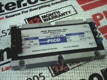 PICO PA24D