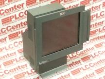 IBM 4840-543