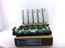 SCHNEIDER ELECTRIC AS-HDTA-201