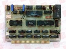 LOGITRON L100-B