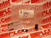 PMA NVNV-M160-10-EACH