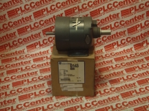 GENERAL ELECTRIC D143
