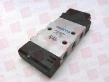 FESTO ELECTRIC CPE14-M1BH-5L-1/8