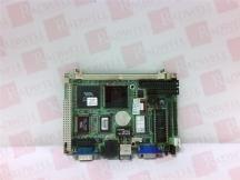 ADVANTECH PCM-4823