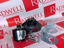 WARNER ELECTRIC MCS-605-1