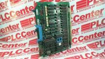 MIIC CPD-1202