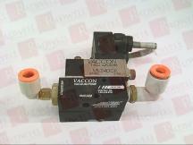 VACCON CO VP01QR-60H/24VDC-ST2