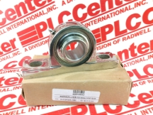 BL BEARINGS SUCSP206-19M
