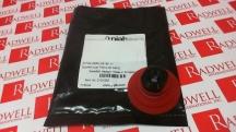 PIAB VACUUM PRODUCTS 0101553