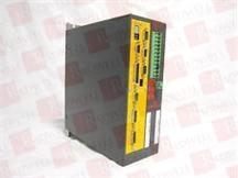 BAUMULLER BUM60-06/12-54-B-001