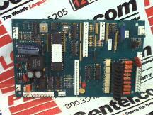 VERSATILE CONTROL SYSTEMS VCS037936