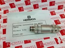HERMOS KSRS-GM