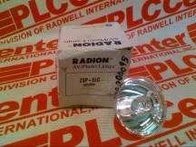 RADION ZSP-ELC