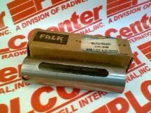 FALK 1107/2107